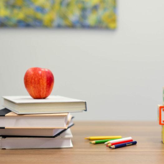 Εκπαίδευση εκπαιδευτικών και εκπαιδευτών ενηλίκων στα Σχολεία Δεύτερης Ευκαιρίας