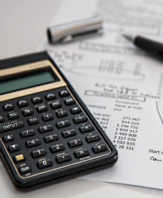 Μηχανογραφημένη Λογιστική και φορολογία