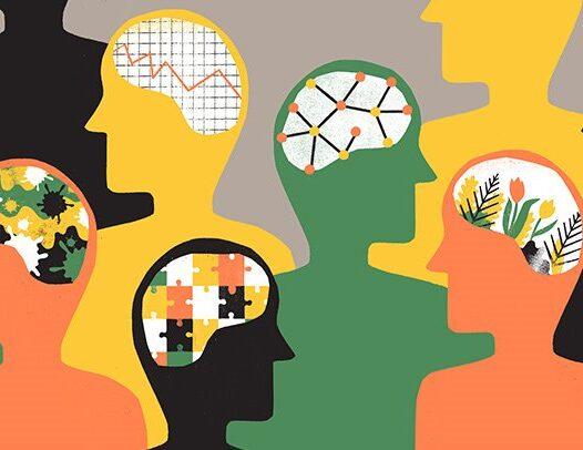 Αξιολόγηση & διαγνωστικά τεστ για άτομα με διαταραχή φάσματος αυτισμού (ADOS, ADI–R) & Πρώιμη ανίχνευση διαταραχών αυτιστικού φάσματος σε παιδιά μικρής ηλικίας με την δοκιμασία «ΠΑΙΣ»