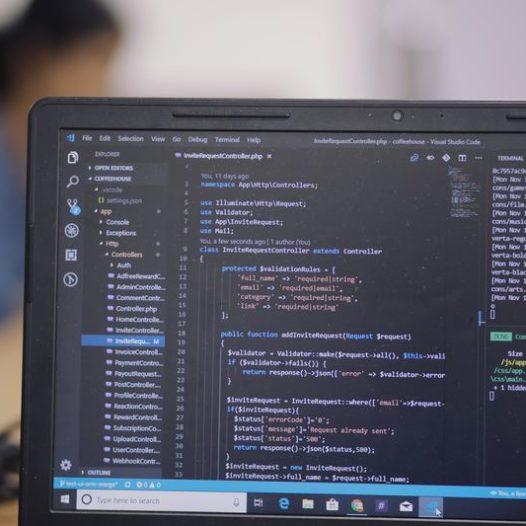 Διαχείριση και ασφάλεια Linux Server για Μ.Μ.Ε. – Ι