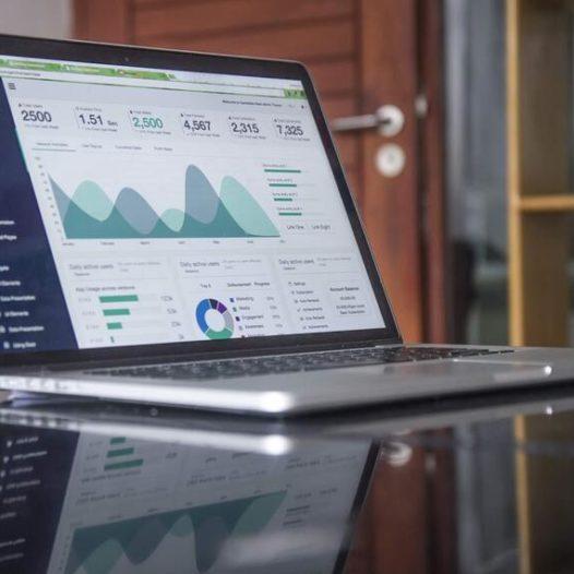 Τεχνικές αναζήτησης, ανάλυσης, επεξεργασίας και παρουσίασης δεδομένων στα πλαίσια της νέας οικονομίας