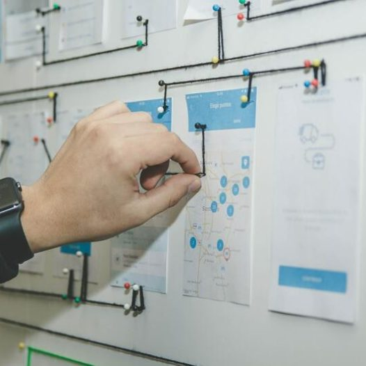 Project Management: Θεωρία, πρακτική, λύσεις για κάθε επιστήμονα & επαγγελματία