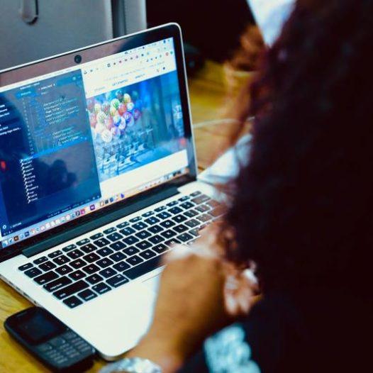 Εισαγωγή στη σχεδίαση ιστοσελίδων με HTML, CSS & Javascript
