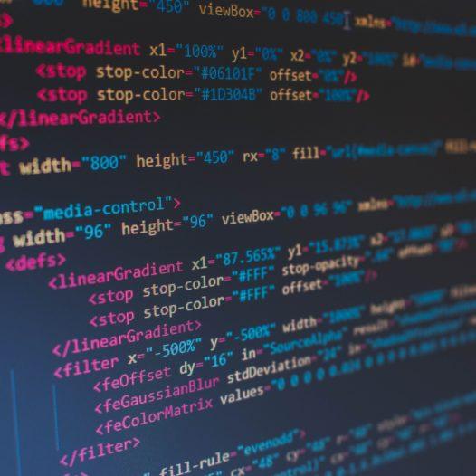 Ευέλικτες μεθοδολογίες ανάπτυξης λογισμικού υπολογιστικής νέφους