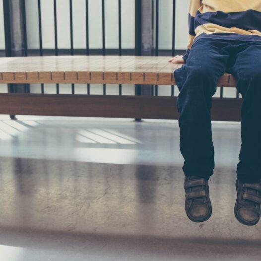 Εκπαίδευση και Αγωγή Ατόμων με Αυτισμό: Πρόγραμμα Κατάρτισης για τους Εκπαιδευτικούς Α/θμιας και Β/θμιας Εκπαίδευσης οι οποίοι εργάζονται ως λειτουργοί παράλληλης στήριξης