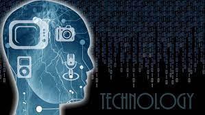 Προφορικός λόγος, νέες τεχνολογίες  και  εκπαίδευση:  Δημιουργικές μορφές έκφρασης  της προφορικότητας  στην εκπαιδευτική πράξη