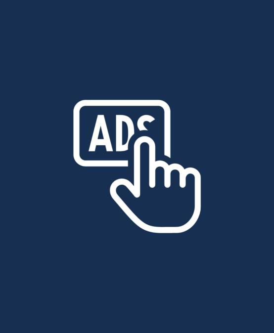 Εισαγωγή στη μέθοδο online διαφήμισης Paid Search (PPC) με Google Ad